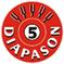 5_diap