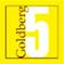 Goldberg_5_stars