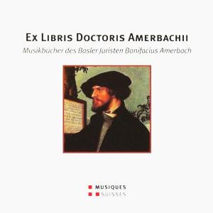 amerbach
