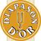 diapason_dor